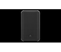 Активная акустическая система для караоке BEHRINGER CE500D