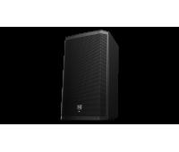 Активная акустическая система для караоке ELECTRO-VOICE ZLX-12P
