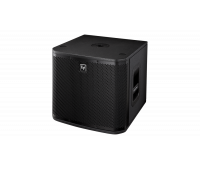 Активный сабвуфер для караоке Electro-Voice ZXA1-Sub