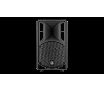 Активная акустическая система для караоке RCF ART 310-A MK4