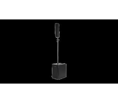 Мобильная активная двухполосная акустическая система RCF EVOX 8