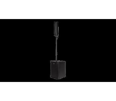 Мобильная активная двухполосная акустическая система RCF EVOX J8
