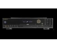 Караоке-система AST-1700 (Б/У)
