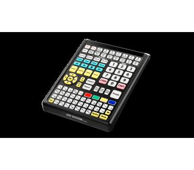 Расширенный пульт управления для караоке-систем AST-250, AST-50 и AST Mini