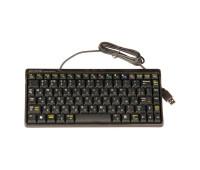 Клавиатура для подключения к караоке AST-250, AST-100, AST-50 и AST Mini