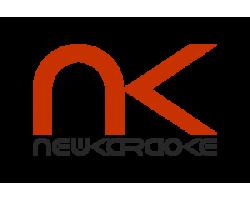 Интернет-магазин «Новое Караоке»