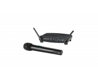 Радиомикрофон для караоке Audio-Technica ATW-1102
